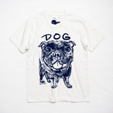 dt_DOG_white