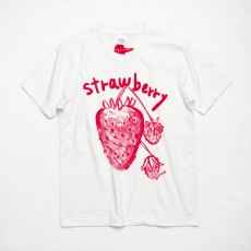 dt_strawberry_white