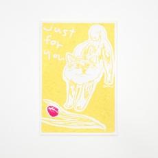 postcard_shiba_jfy