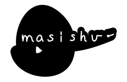 masishu- Online Shop