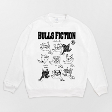 ds_bullsfiction_